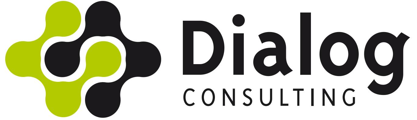 Dialog Consulting Detmold